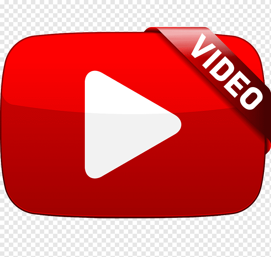 video-004.png